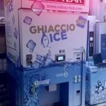 Ice rebus 05