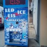 Ice rebus 08