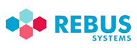 Rebus systems